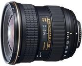 *兆華國際* Tokina AF 11-16 mm F2.8 PRO DX II 正成公司貨 含稅價