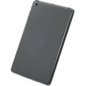 【漢博商城】POWER SUPPORT iPad mini  用 Air Jacket 透明保護殼 (無保護貼)