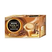 雀巢金牌咖啡二合一重焙拿鐵18Gx30 超值二入組【愛買】