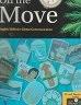 二手書R2YBb《On the Move Student Book 1CD+Ph
