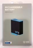 GoPro ADBAT-001 HERO9 原廠鋰電池 【公司貨】9B
