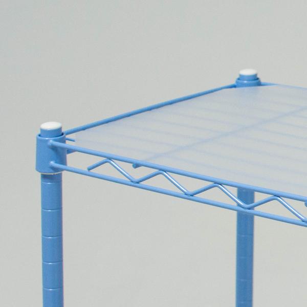 收納架/置物架/層架配件【配件類】180x45公分 層網專用PP塑膠墊板 dayneeds