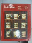 【書寶二手書T7/藝術_PBU】The Encyclopedia of Collectibles_Radios to S