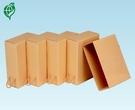 同春 環保字典盒 12個/箱 GF940SB-103