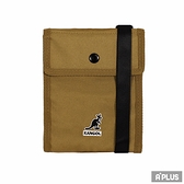 KANGOL 包 SHOULDER BAG 英國袋鼠 斜背包 - 6055301630