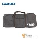 61鍵電子琴專用琴袋 CASIO SC-610BK【適用機種: LK-280 /   CTK-1100 /   CTK-6000 /  CTK-3200 /  CTK-4200  /  CTK-...
