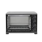 《HERAN 禾聯》 30公升 上下溫控 機械式電烤箱 HEO-30K1
