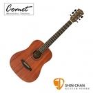 Comet C165 36吋民謠吉他/旅...