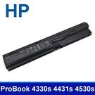 HP PR06 6芯 原廠電池 QK646AA HSTNN-IB2R HSTNN-DB2R HSTNN-I02C HSTNN-I97C-3 LC32BA122 HSTNN-XB2G