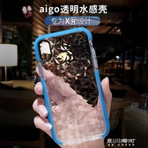 iPhone11手機殼-手機殼矽膠軟XR透明xr新11全包防摔11promax 東川崎町