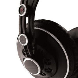 舒伯樂 Superlux HD681F HD-681F 耳罩式耳機 附收納袋 轉接頭 總代理公司貨 一年保固
