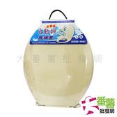 【台灣製】自動掀蓋馬桶蓋 [07C1] - 大番薯批發網