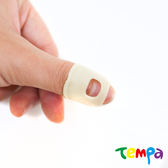 【Tempa】手指防痛指套(大)