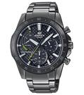 CASIO 卡西歐 EDIFICE 太陽能 賽車計時手錶 EQS-930DC-1A