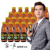 黃金康貝特150ml-(6瓶/組)【合迷雅好物超級商城】