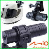 mio MiVue M650 plus carscam s2 3M金剛王安全帽行車紀錄器車架快拆座機車行車記錄器黏貼支架GOPRO6