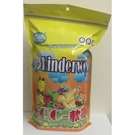 【2002963】惠幼水果QQ C 軟糖1公斤袋裝
