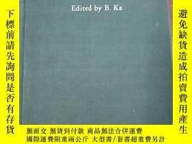 二手書博民逛書店POLYMER罕見REVIEWS Volume 6 KE Newer Methods of Polymer Cha