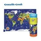 《美國Crocodile Creek》2...