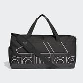 Adidas BOS DUF M 健身包 黑款 H35744 【KAORACER】