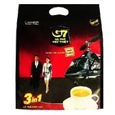 G7越南三合一咖啡16g x50入【愛買】