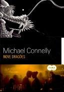 二手書博民逛書店 《Nove Dragões》 R2Y ISBN:9788581050102│Editora Objetiva