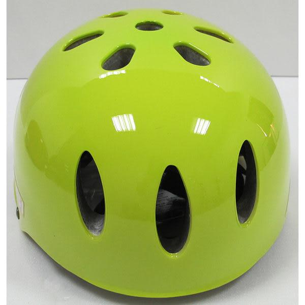 ADISI 安全頭盔 CS-3600 /城市綠洲專賣(自行車安全帽子.蛇板.滑板必備.溜冰鞋)