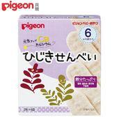 貝親-洋栖菜仙貝(2枚*6袋)/Pigeon