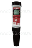 《台製》ORP測試筆Pen type ORP Meter