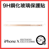 9H硬度鋼化 iPhone 玻璃保護貼【Q哥經典工藝】A01 iPhone 11 Pro Max/XS/XS MAX/XR/i8/7/7 Plus/6/6+plus/6s/6s+/SE