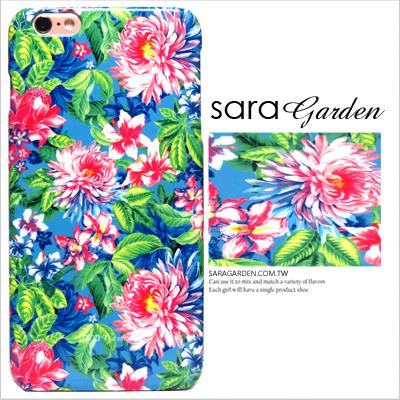 3D 客製 水彩 鮮豔 亮彩 碎花 iPhone 6 6S Plus 5 5S SE S6 S7 M9 M9+ A9 626 zenfone2 C5 Z5 Z5P M5 G5 G4 J7 手機殼