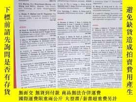 二手書博民逛書店Histology罕見and HistopathologyY15