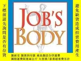 二手書博民逛書店Job s罕見BodyY364682 Juhan, Deane Midpoint Trade Books In