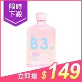 MKUP美咖 B3極淨超水感卸妝水(360ml)【小三美日】$249