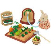 ★funbox玩具★【森林家族】新蔬菜田園組_ EP26070