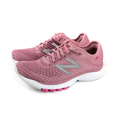 NEW BALANCE 860系列 跑鞋 運動鞋 粉紅色 女鞋 W860A10-D no687