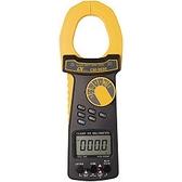 Lutron 多功能交直流鉤錶 CM-9930