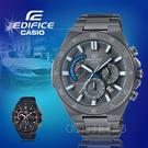 CASIO手錶專賣店 EFR-563GY...