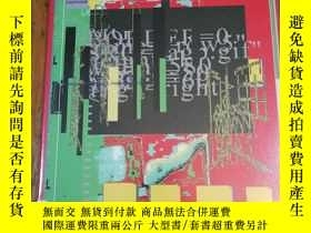 二手書博民逛書店Digital罕見Media (Directions in Art)Y12800 Beryl Graham H