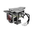 BenQ-OEM副廠投影機燈泡5J.J9V05.001/適用機型MS619ST、MX620ST、ML7437