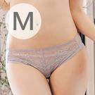 0463配褲-灰-M