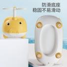 兒童坐便器男女寶寶小馬桶加大號嬰幼兒便盆尿壺小孩廁所神器 ATF 夏季狂歡