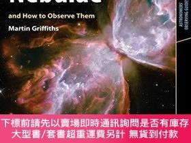二手書博民逛書店Planetary罕見Nebulae And How To Observe ThemY255174 Marti