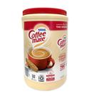 雀巢 咖啡伴侶原味罐裝 1.5公斤
