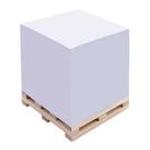 【慈惠庇護工場】CW-A-003-木托紙磚便條紙