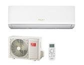 ↙0利率↙SANLUX三洋約4~5坪一對一壁掛型分離式冷暖變頻冷氣SAC-V28HR/SAE-V28HR【南霸天電器百貨】