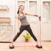 Fun Sport 修腿女王-滑塑美腿機(拉腿機/塑腿機/拉背機)瘦腿 美腿 瘦大腿 瘦屁股 瘦小腿
