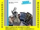 二手書博民逛書店Spazio罕見ItaliaY405706 Mimma F. Diaco ISBN:978882013348