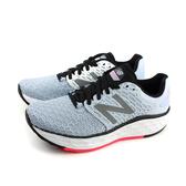 NEW BALANCE VONGO Fresh Foam 運動鞋 跑鞋 女鞋 淺藍色 WVNGOIP3-D no448