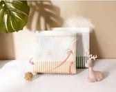 隔尿墊麻棉夏季嬰兒寶寶床墊